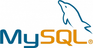 Resolvendo problema de socket no mysql